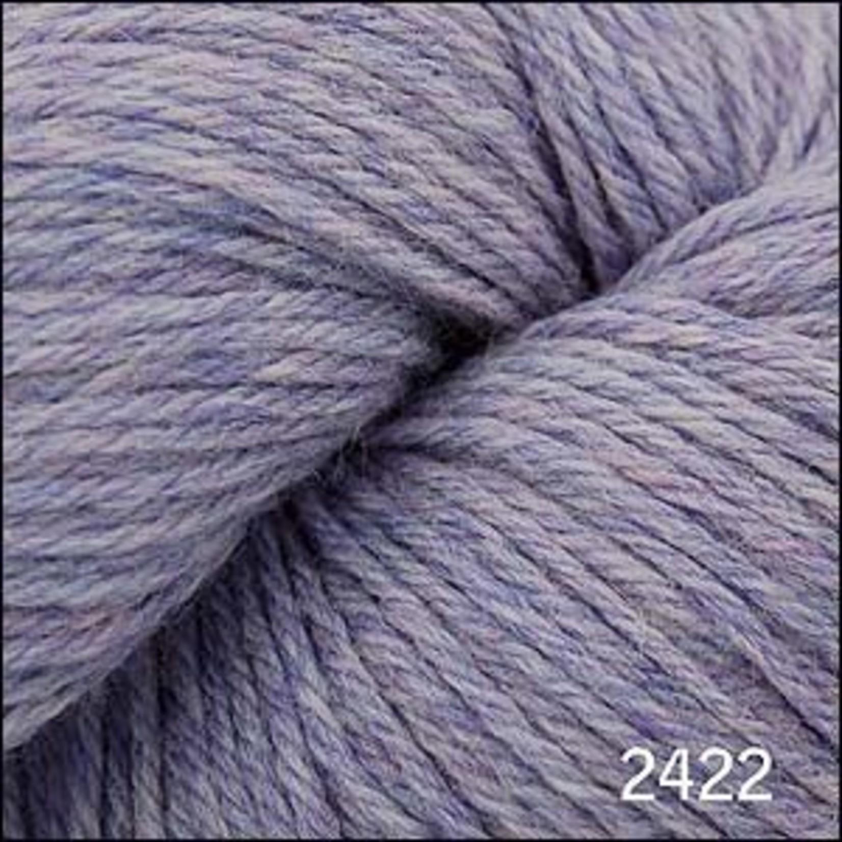 Cascade Yarns Cascade 220
