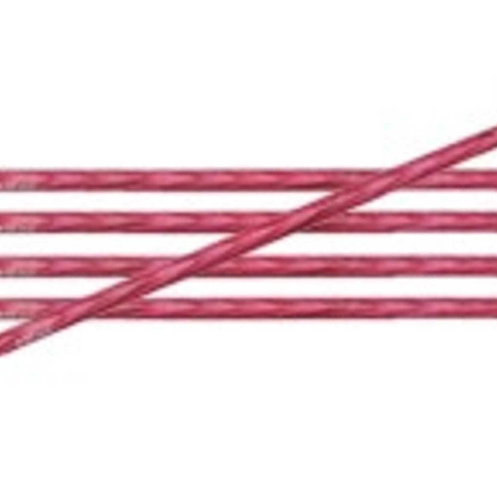 Knitter's Pride 2.5 Dreamz DPN 5