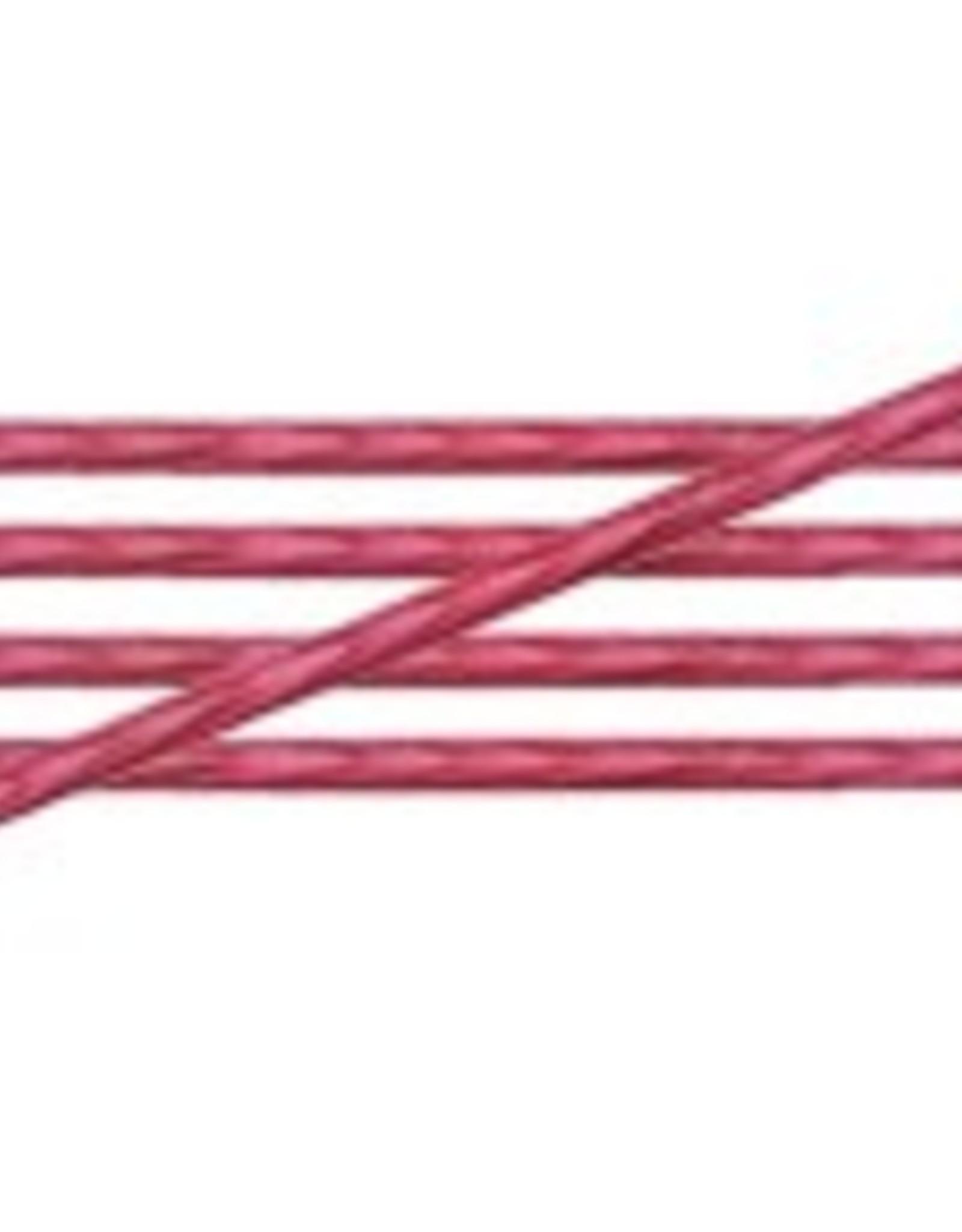 Knitter's Pride 2.5 Dreamz DPN 8