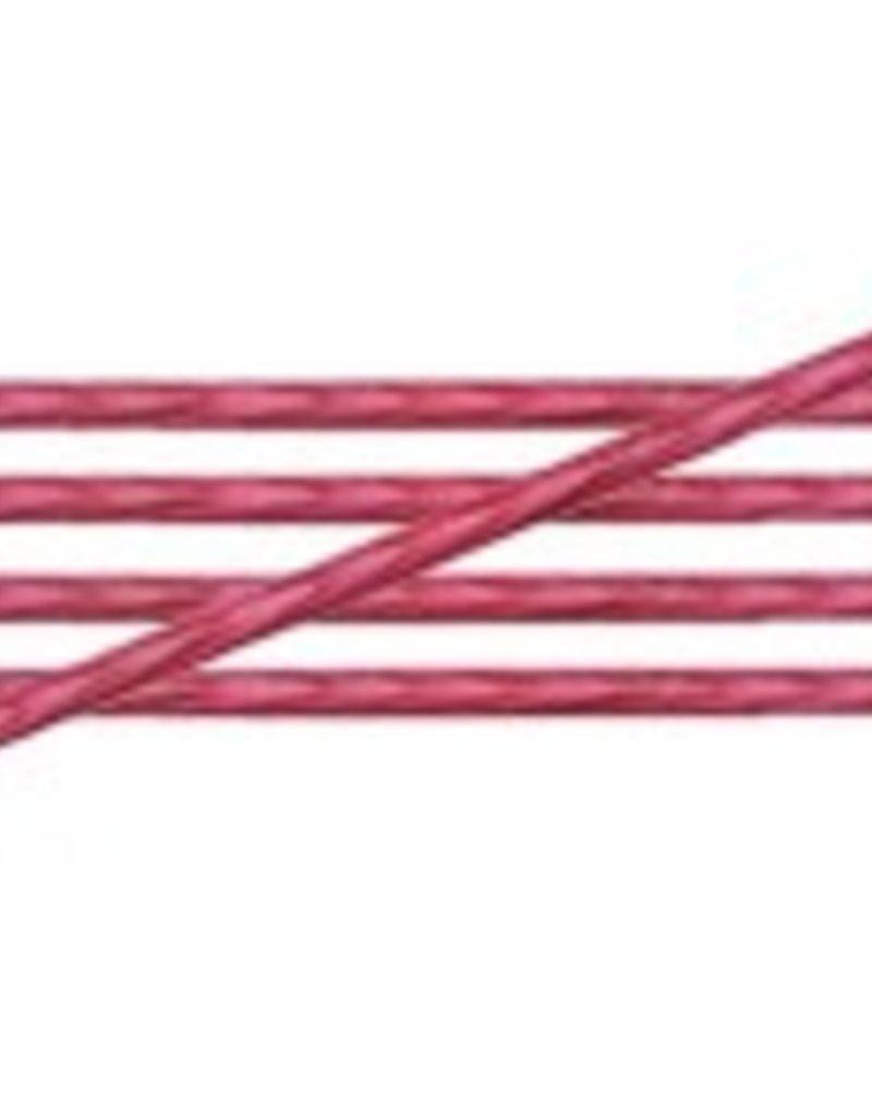 Knitter's Pride 9 Dreamz DPN 6