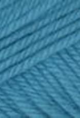Rowan Handknit Cotton  Atlantic 346