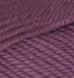 Rowan Handknit Cotton  Aubergine 348