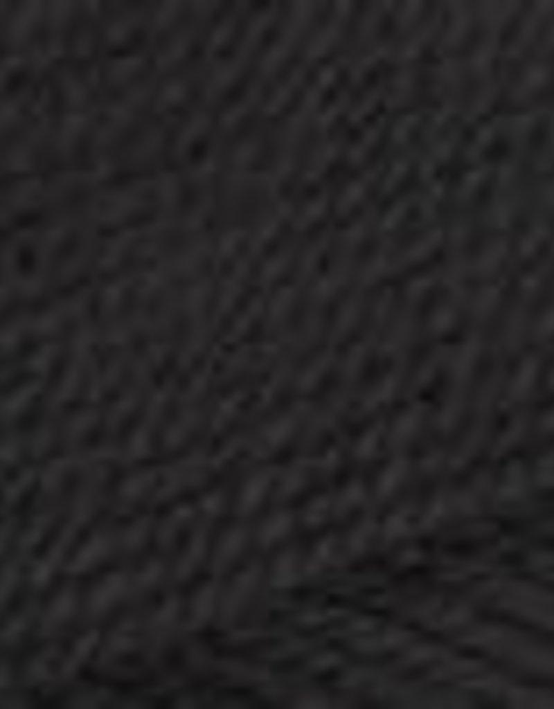 Rowan Handknit Cotton  Black 252