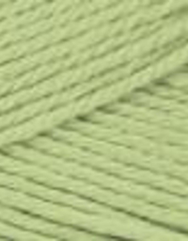 Rowan Handknit Cotton  Celery 309