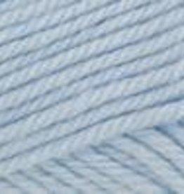 Rowan Handknit Cotton  Cloud 345