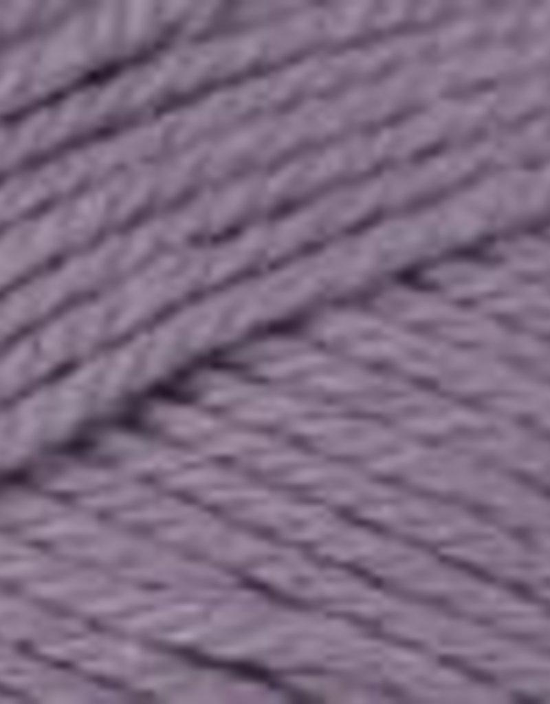 Rowan Handknit Cotton  Delphinium 334