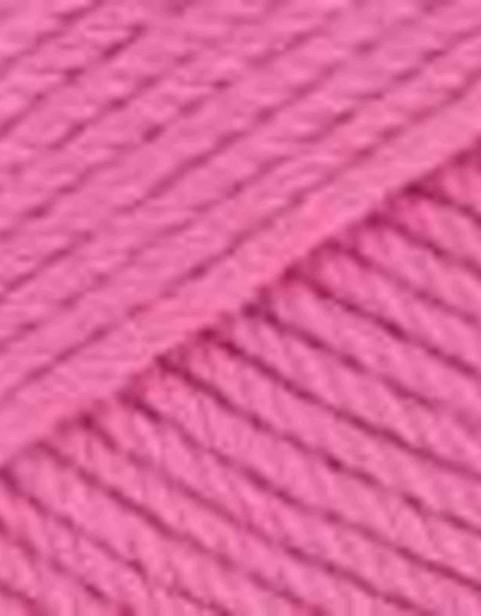 Rowan Handknit Cotton  Flamingo 368