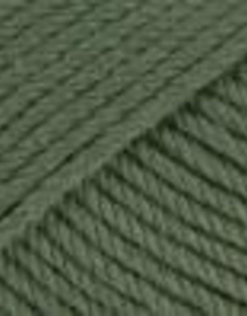 Rowan Handknit Cotton  Forest 370