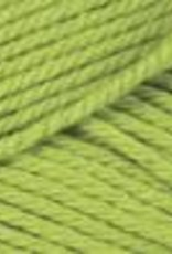 Rowan Handknit Cotton  Gooseberry  219