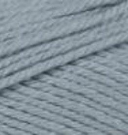 Rowan Handknit Cotton  Ice Water 239