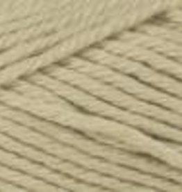 Rowan Handknit Cotton  Linen 205