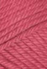 Rowan Handknit Cotton  Raspberry 356