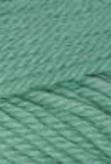 Rowan Handknit Cotton  Sea Foam 352