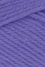 Rowan Handknit Cotton  Violet 353