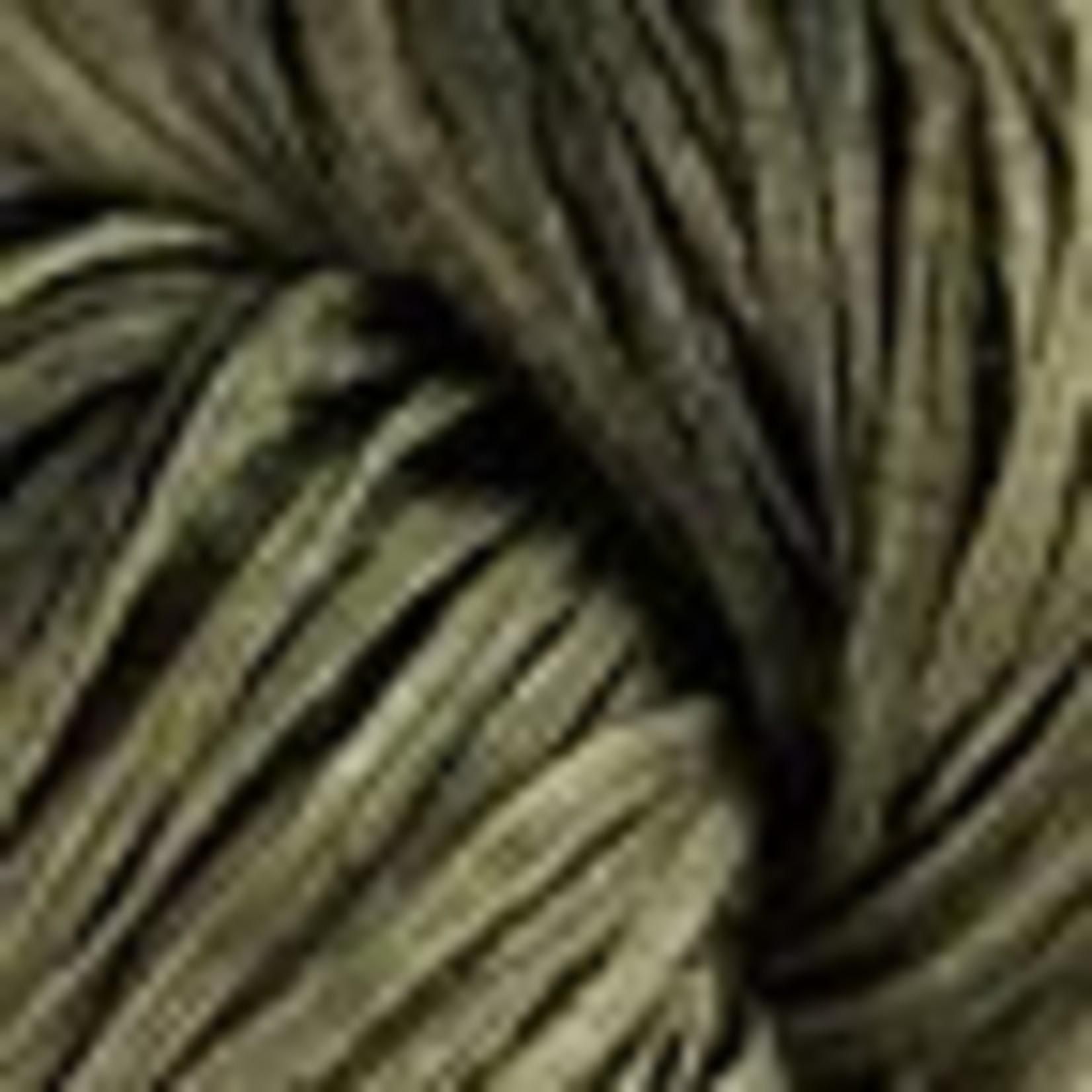 Alchemy Yarns of Transformation Sanctuary Bamboo (165e)