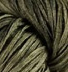 Alchemy Yarns of Transformation Sanctuary Bamboo (165e)