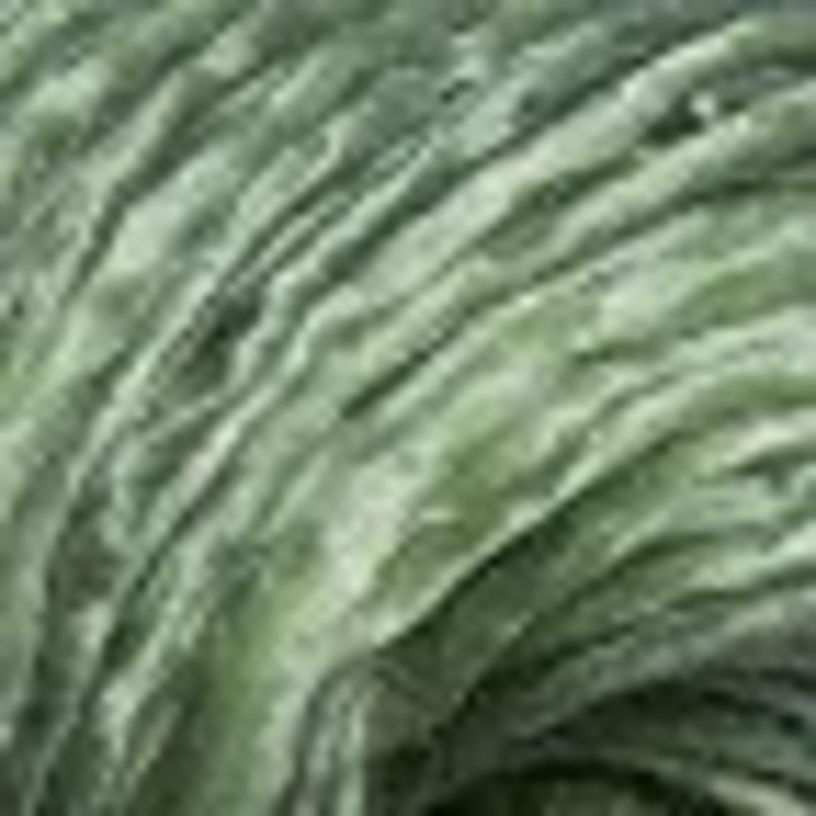 Alchemy Yarns of Transformation Sanctuary Calla (147e)