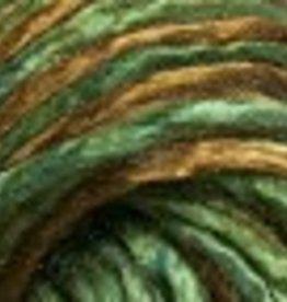 Alchemy Yarns of Transformation Sanctuary Cicada (154c)
