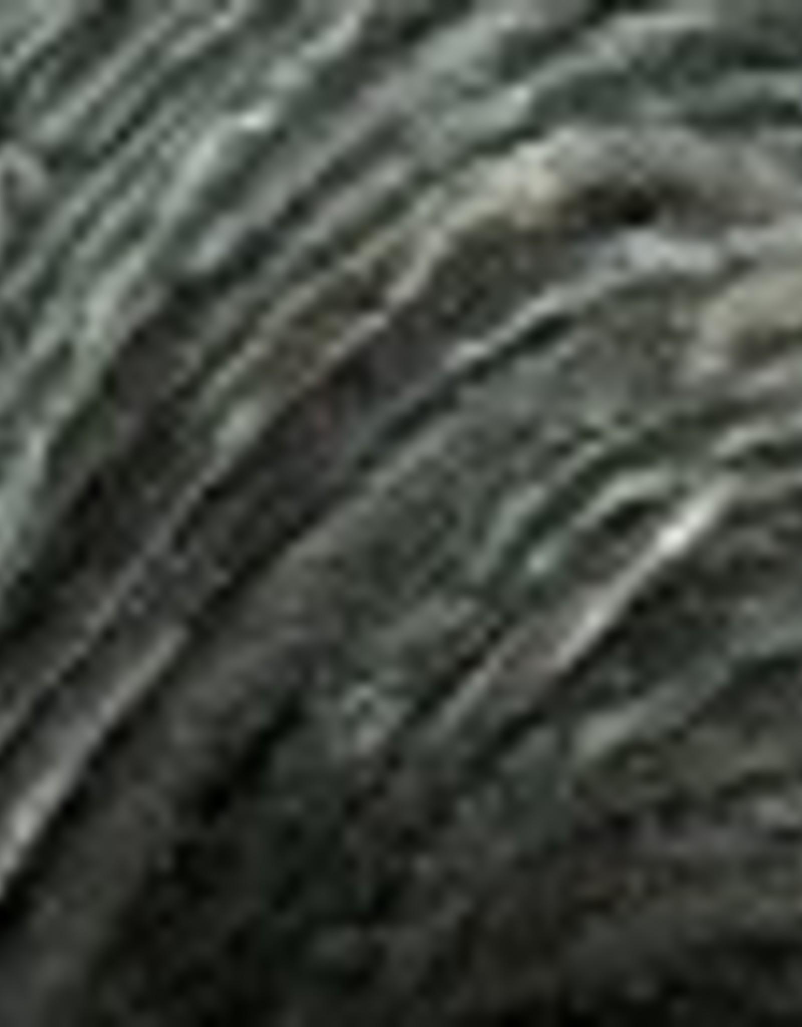 Alchemy Yarns of Transformation Sanctuary Dusty Miller (151m)