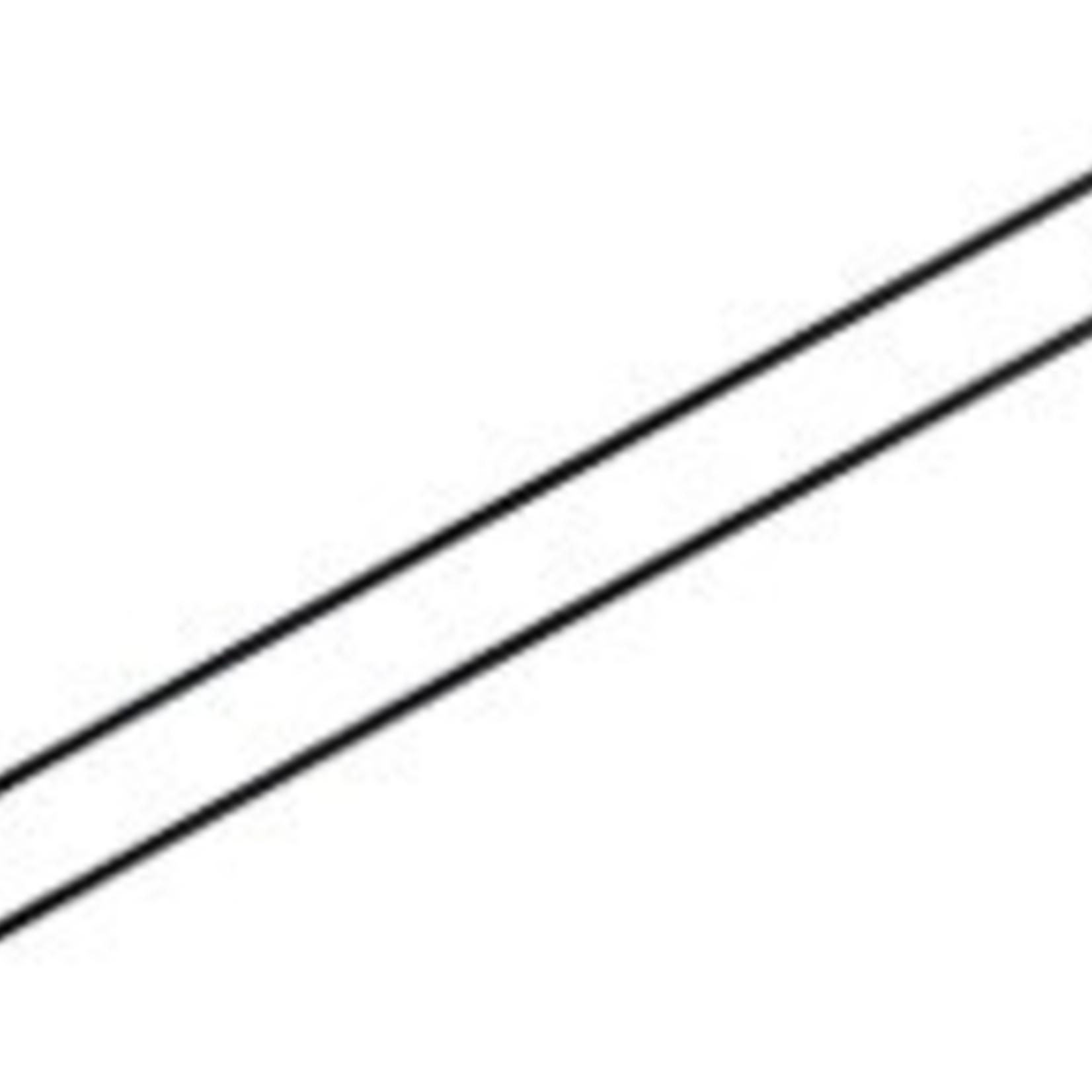 Knitter's Pride 1.5 Karbonz SP 10