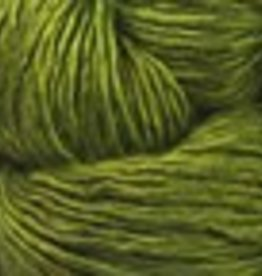 Alchemy Yarns of Transformation Sanctuary Pony Up (180e)