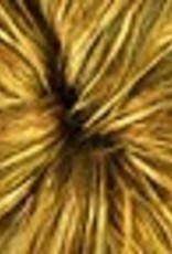 Alchemy Yarns of Transformation Sanctuary Temple Gold (172m)