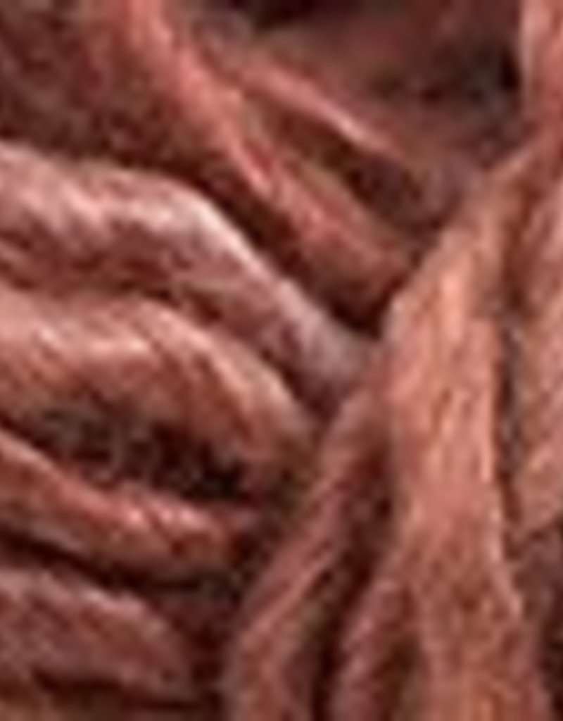 Alchemy Yarns of Transformation Sanctuary Zulu Red 103f