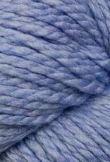 Cascade Yarns Cascade 128