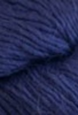 Cascade Yarns Highland Duo
