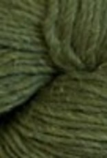 Cascade Yarns Highland Duo