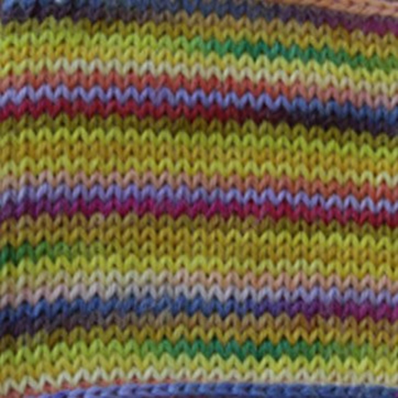 Misti Alpaca Hand Paint Sock Yarn