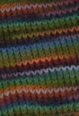Misti Alpaca Misti Alpaca Hand Paint Sock Yarn