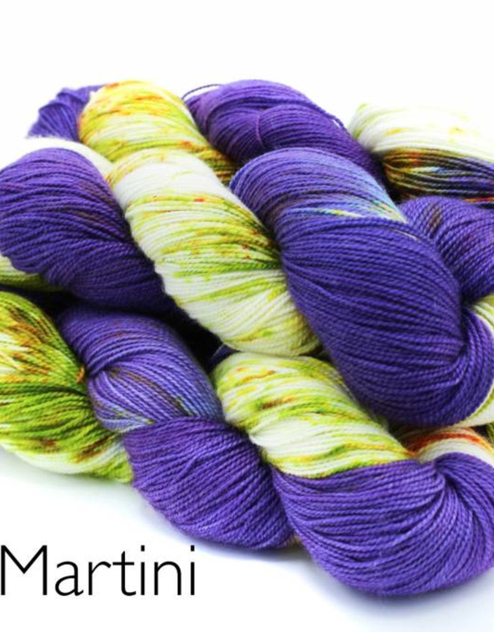 Baah yarns Savannah