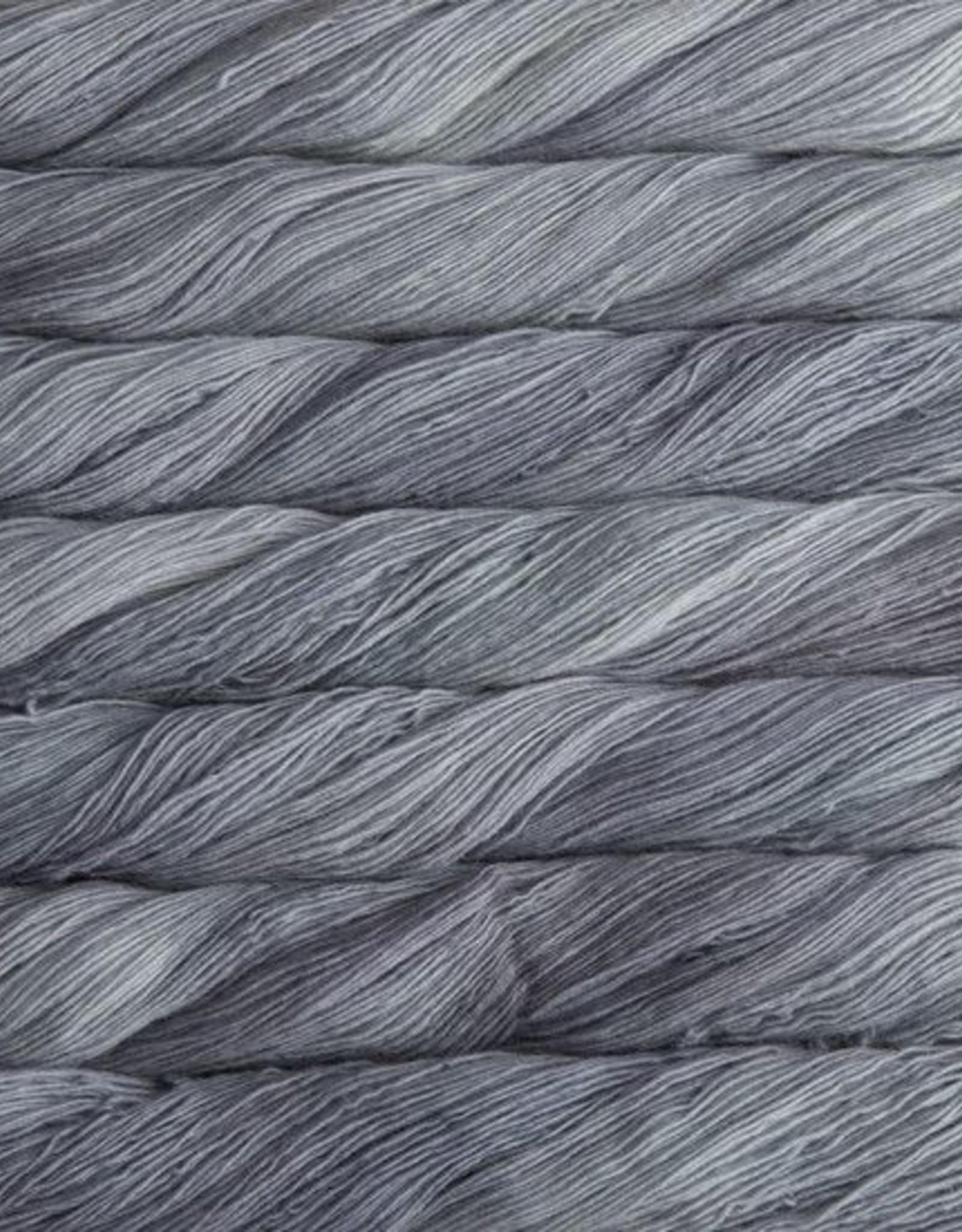 Malabrigo Lace