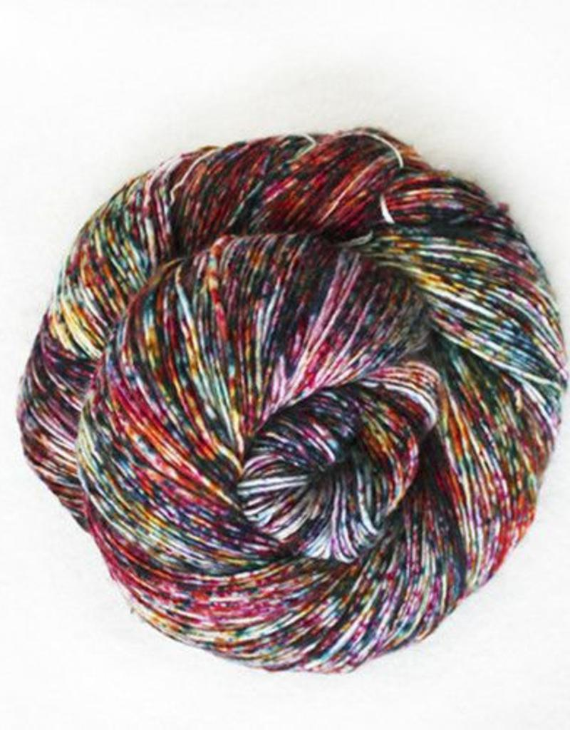 Malabrigo Malabrigo Mechita