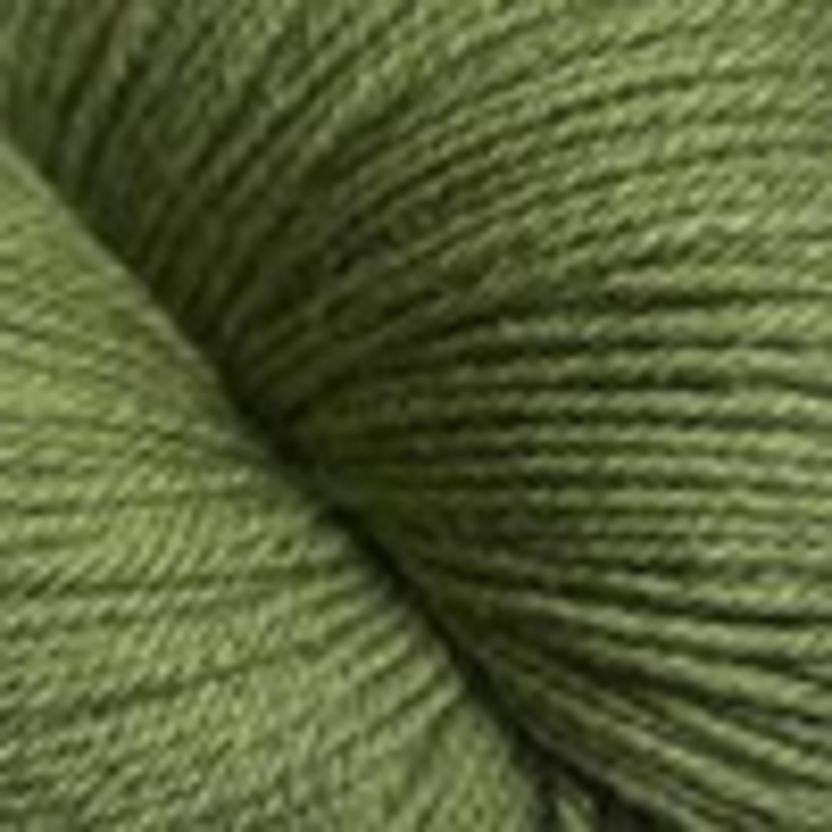 Cascade Yarns Heritage Silk
