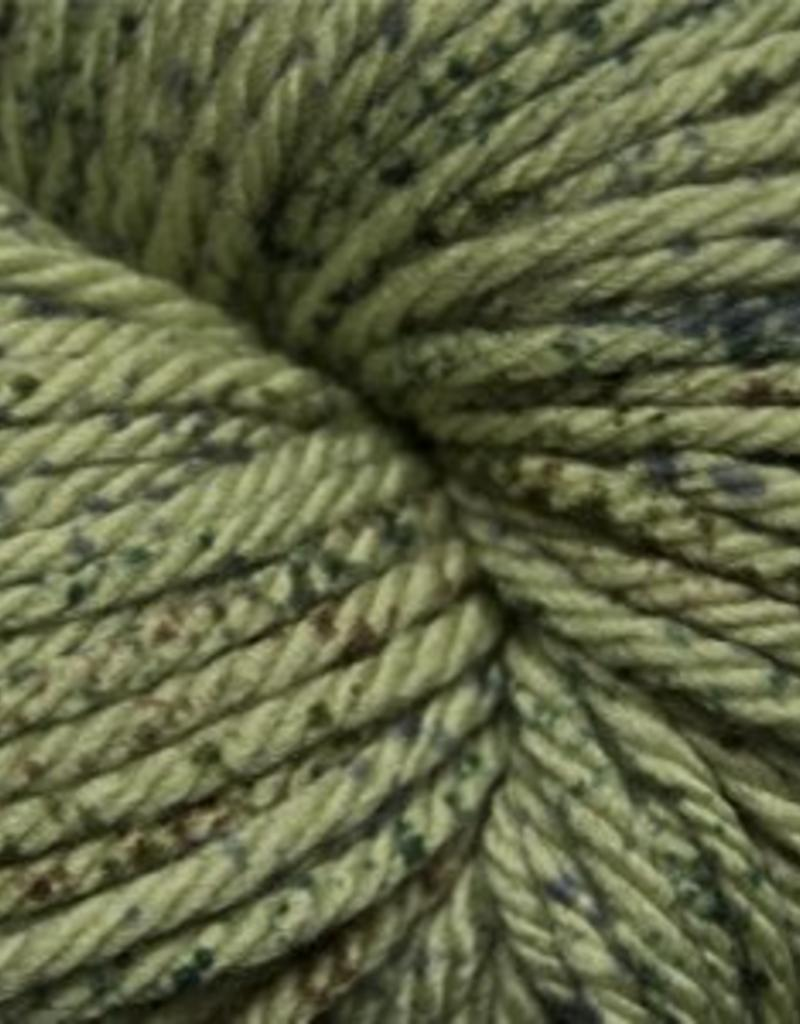 Cascade Yarns 220 Superwash Aran Splatter