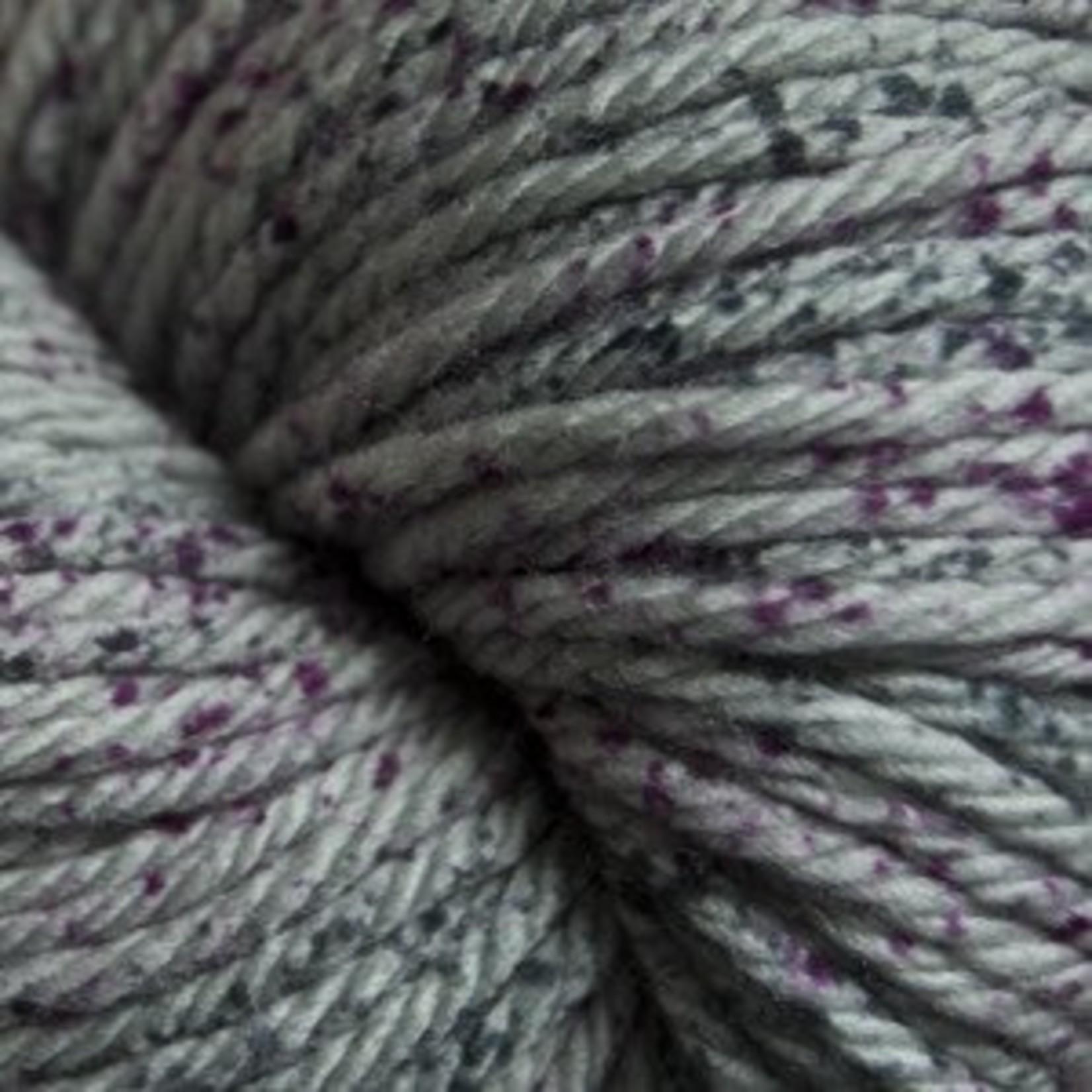 Cascade Yarns 220 SW Aran Splatter DISC