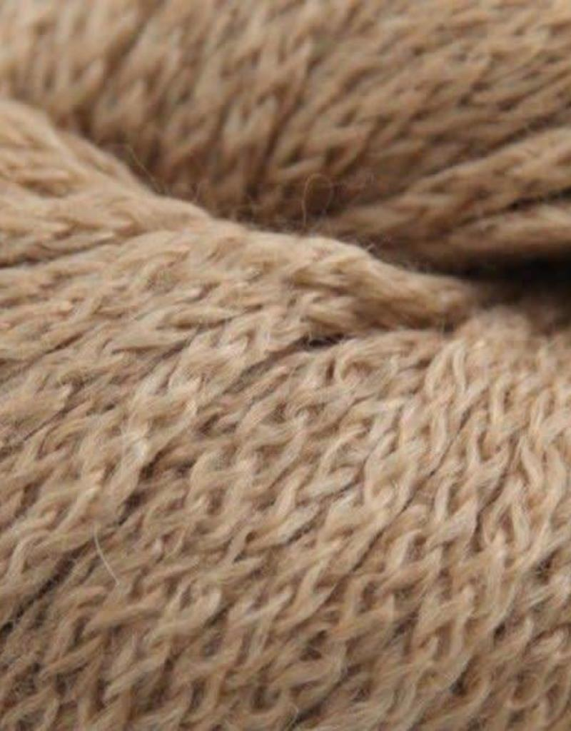 Classic Elite Yarns Classic Elite Mountaintop Chalet Adobe (7443)