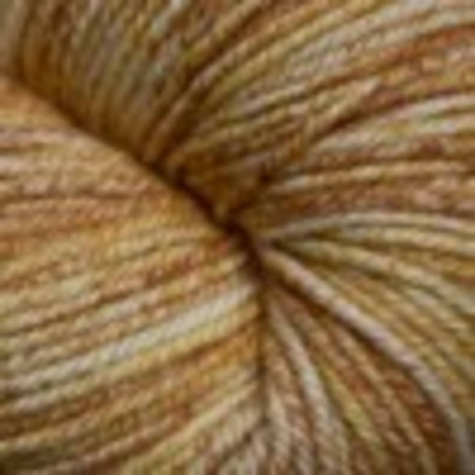 Cascade Yarns 220 Superwash Effects