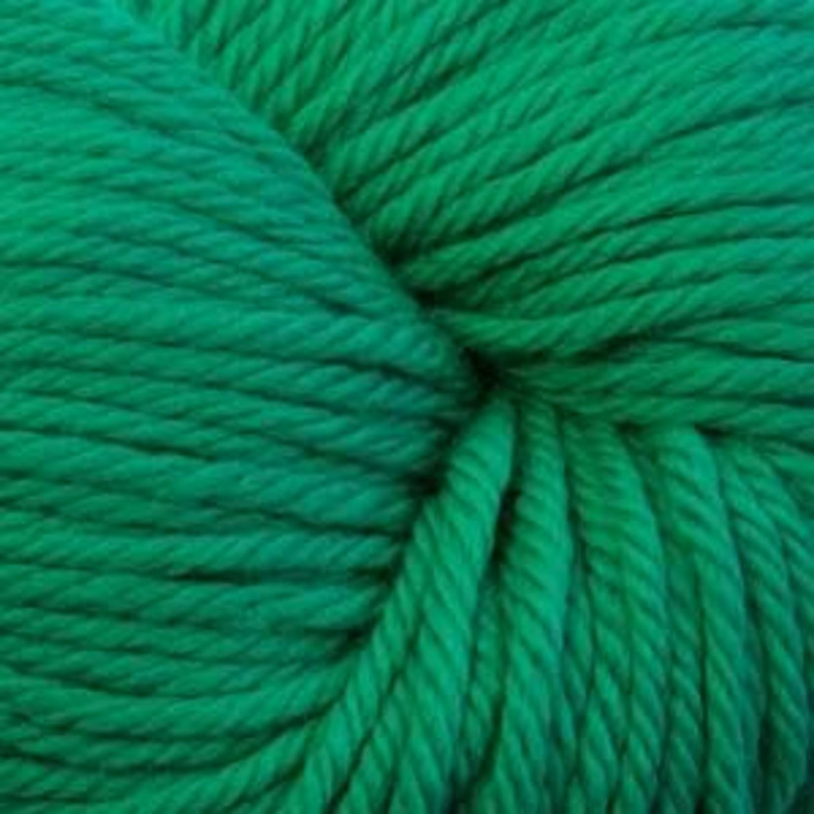 Cascade Yarns 220 SW Aran
