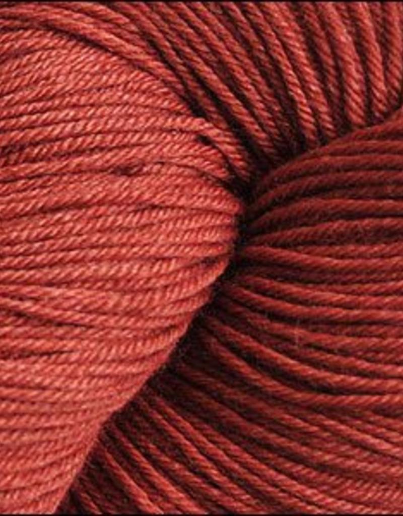 Cascade Yarns Cascade Heritage Silk