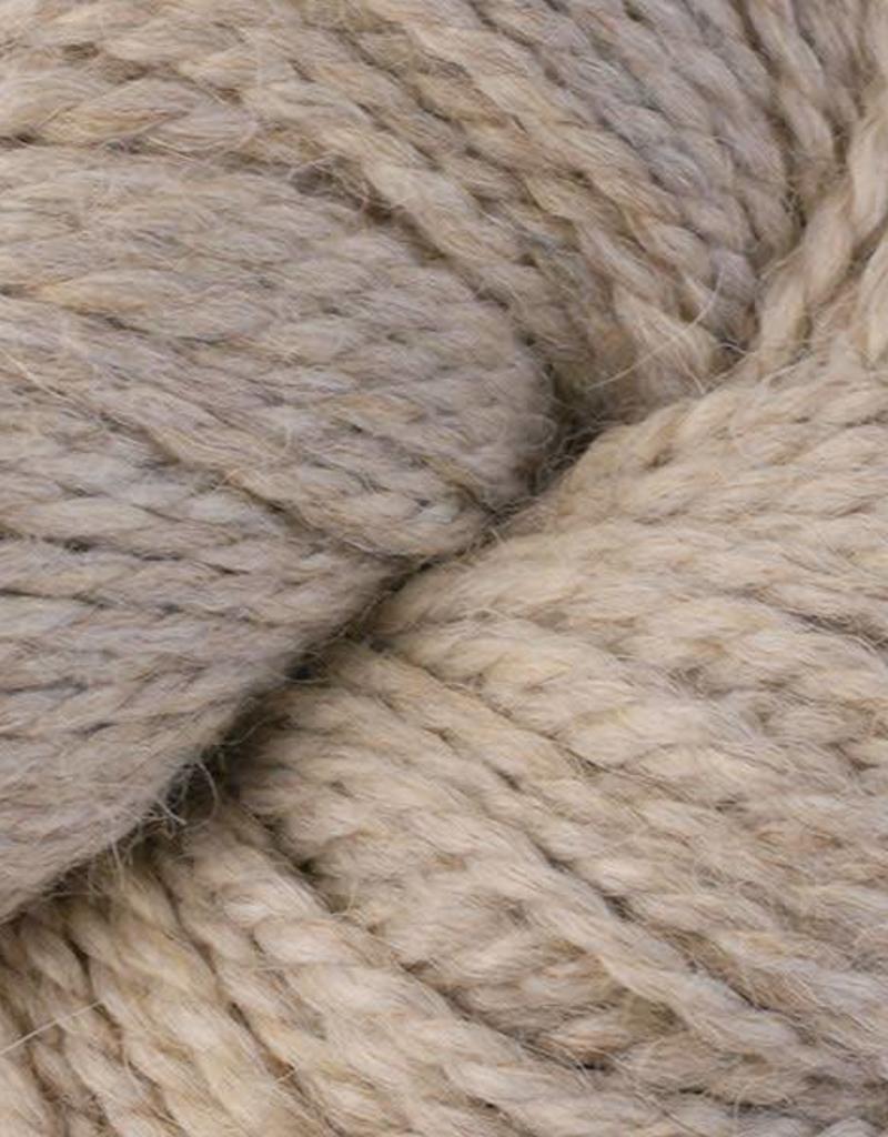 Berroco Ultra Alpaca Chunky
