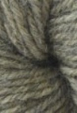 Berroco Ultra Alpaca