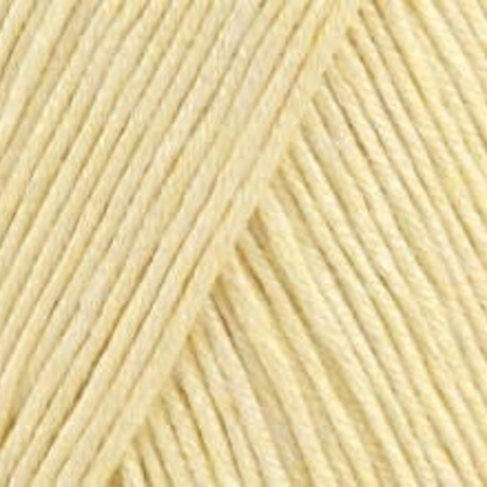 Sirdar Snuggly Baby Bamboo DK