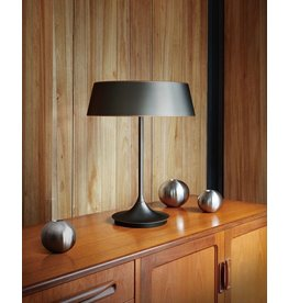Seed Design China Table Lamp
