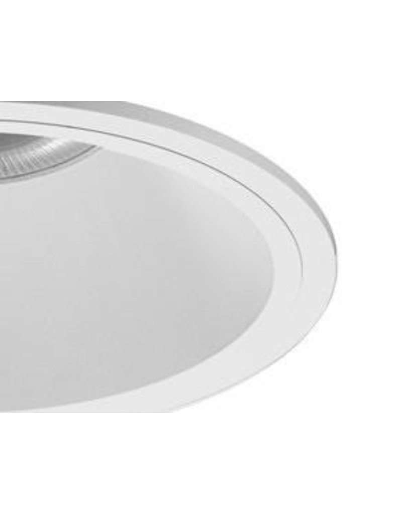 Soraa ARC Downlight 3.5in LED Adjustable Round Recessed Trimless Downlight