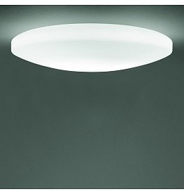 Vistosi Moris PP 40 Ceiling/Wall Light