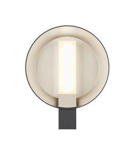 Tech Lighting 700WSRFGRSZG-LED927