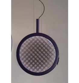 Karman Periplo Pendant Round LED - CLEARANCE 1500$